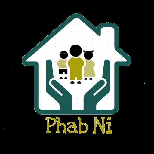 Phab Ni